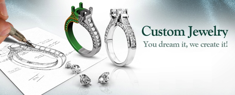custom-design-jewelry