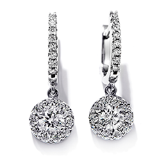 Fulfillment-Diamond-Drop-Earrings-1