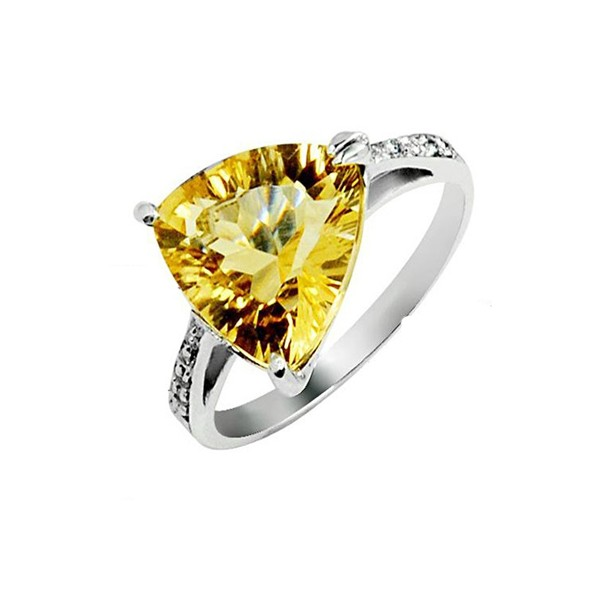 4-carat-citrine-gemstone-engagement-ring-on-silver