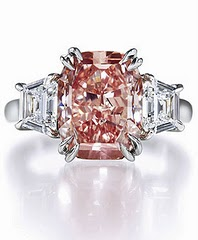harry_winston_engagement_rings_colored