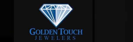Golden Touch Jewelers